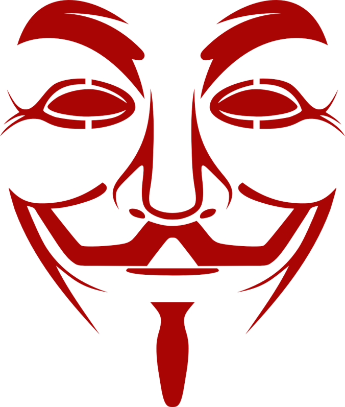guy-fawkes-308973_1280